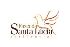 Fazenda Santa Lúcia