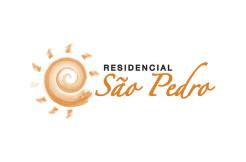 São Pedro